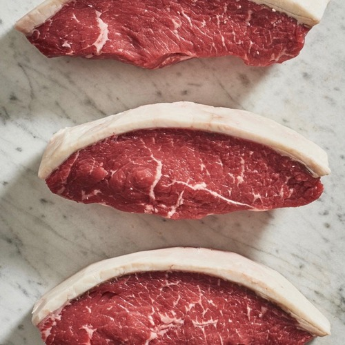 Ultra Premium Beef Steaks Bundle - Picanha