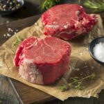 Ultra Premium Tenderloin Steaks Bundle