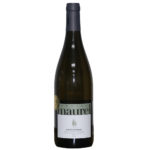Maurel Chardonnay
