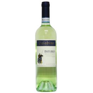 Paladino Pinot Grigio