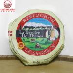 Reblochon Da Savoie