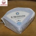 Il Truffelino Cheese
