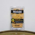 Mexicana Jalepeno Cheese