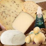 Cheese Board Bundle