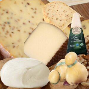 Cheese Board Bundle