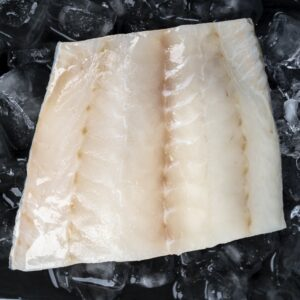 Icelandic Fish Bundle